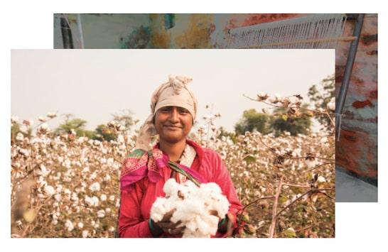Development of women entrepreneurs in india